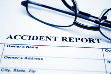 Carry out Incident / Accident Investigations.