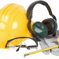 Construction Safe Pass Training Programme
