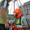 Confined Space Entry and Awareness Training
