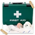 PHECC 3-Days FAR (First Aid Response) Course